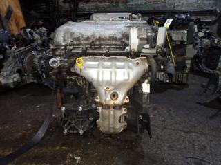 Запчасть двигатель NISSAN TINO 2000