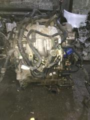Запчасть двигатель NISSAN RASHEEN 1997