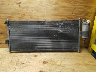 Запчасть радиатор кондиционера NISSAN SUNNY 2001