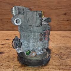 Запчасть компрессор кондиционера NISSAN SUNNY 2001