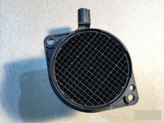 Расходомер воздуха (массметр) Chevrolet