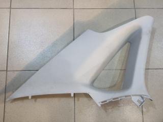 Запчасть обшивка стойки задняя левая Volkswagen Polo 2011-2020