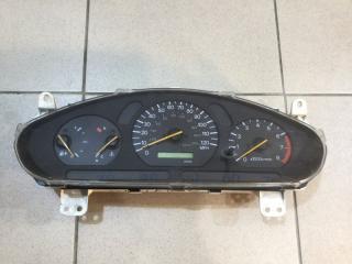 Запчасть панель приборов Mitsubishi Galant 1997-2003