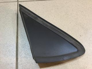 Запчасть накладка на крыло правая Volkswagen Polo 2011-2020