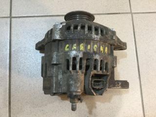 Запчасть генератор Mitsubishi Carisma 1995-2003