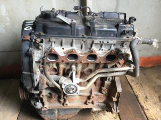 Запчасть двигатель Mitsubishi Pajero Pinin 1999-2005