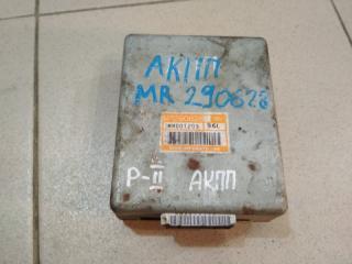Запчасть блок управления акпп Mitsubishi Pajero 2 1997-2001