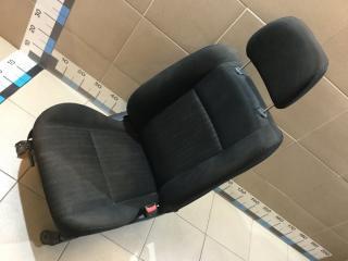 Запчасть сиденье переднее переднее правое Ford Ranger 2006-2012
