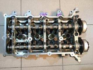 Запчасть головка блока цилиндров Hyundai IX35 2010-2015