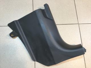 Запчасть обшивка стойки передняя правая Chevrolet Captiva 2006-2010