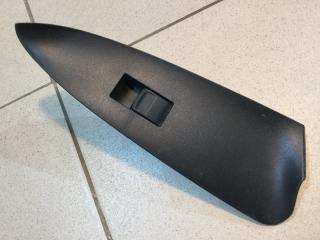 Запчасть кнопка стеклоподъемника передняя правая Toyota RAV4 2006-2013
