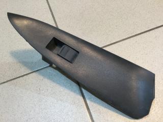 Запчасть кнопка стеклоподъемника задняя правая Toyota RAV4 2006-2013