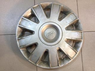 Запчасть колпак колесного диска Ford Focus 2 2005-2011