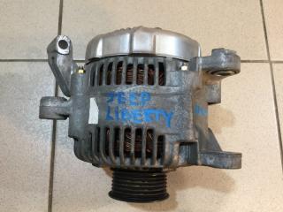 Запчасть генератор Jeep Liberty 2002-2006