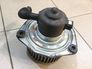 Запчасть моторчик отопителя Chevrolet Lanos 2004-2010