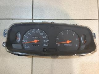 Запчасть панель приборов Mitsubishi L200 1996-2006