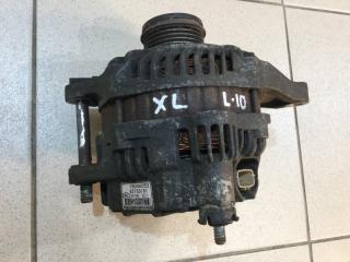 Запчасть генератор Mitsubishi Outlander 2006-2012