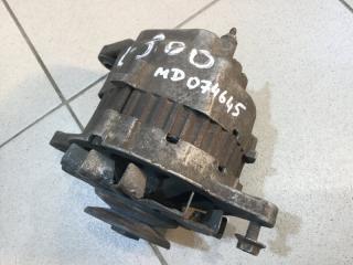 Запчасть генератор Mitsubishi L300 1986-2014