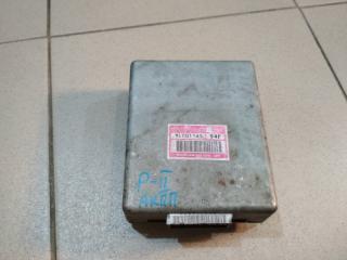 Запчасть блок управления акпп Mitsubishi Pajero 2 1996-2001