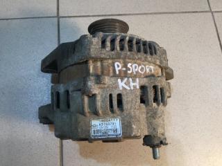 Запчасть генератор Mitsubishi Pajero Sport 2 2008-2015