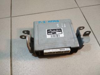 Запчасть блок управления круиз-контролем Mitsubishi Pajero 3 2000-2006
