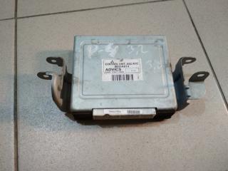 Запчасть блок управления круиз-контролем Mitsubishi Pajero 4 2007-2020
