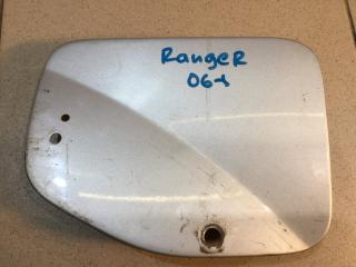 Запчасть лючок бензобака Ford Ranger 2006-2012