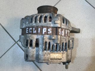 Запчасть генератор Mitsubishi Eclipse 1999-2005
