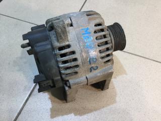 Запчасть генератор Renault Megane 2 2003-2009