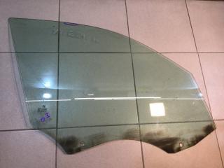 Запчасть стекло двери передней переднее правое BMW X1 2009-2015