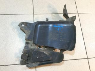 Запчасть пыльник двигателя левый Renault Sandero 2009-2014