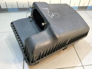 Запчасть корпус воздушного фильтра Mitsubishi Pajero 3 2000-2006