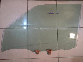 Запчасть стекло двери передней переднее левое Nissan Juke 2011-2019