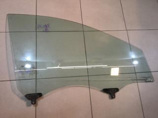 Запчасть стекло двери передней переднее правое Hyundai IX35 2010-2015