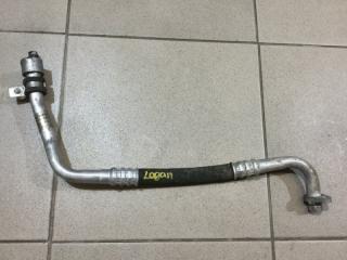 Запчасть трубка кондиционера Renault Logan 2005-2014
