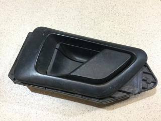 Запчасть ручка двери внутренняя передняя левая Peugeot Partner 2002-2012