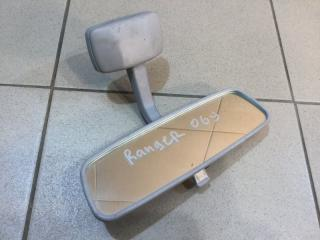 Запчасть зеркало заднего вида Ford Ranger 2006-2012