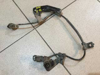 Запчасть датчик abs задний правый Hyundai Santa Fe 2012-2018