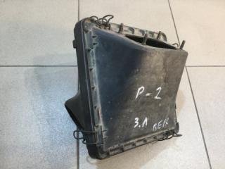 Запчасть корпус воздушного фильтра Mitsubishi Pajero 2 1991-2001