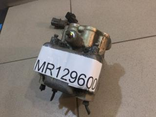 Запчасть блок abs (насос) Mitsubishi Pajero 2 1991-2001