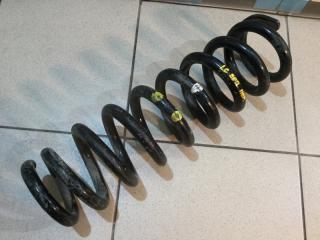 Запчасть пружина передняя передняя правая Toyota Land Cruiser 2008-2020