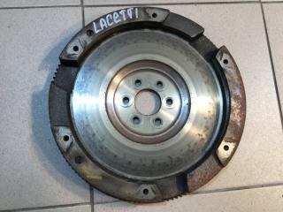 Запчасть маховик Chevrolet Lacetti 2003-2013