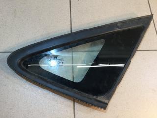 Запчасть стекло кузовное заднее правое Hyundai IX35 2010-2015