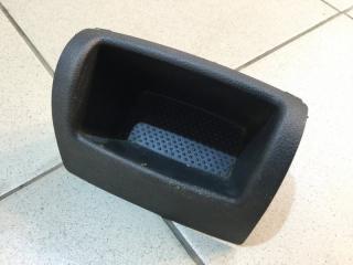 Запчасть ящик передней консоли передний Skoda Octavia 2004-2013