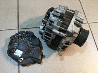 Запчасть генератор Kia Cerato 2009-2013