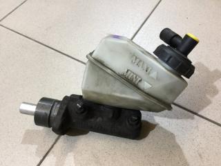 Запчасть цилиндр тормозной главный Renault Symbol 1998-2008