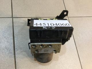 Запчасть блок abs (насос) Mitsubishi Pajero Sport 1997-2008