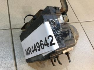 Запчасть блок abs (насос) Mitsubishi L200 1996-2006