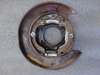 Запчасть пыльник тормозного диска задний Subaru Forester 2007-2012