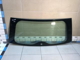 Запчасть стекло двери багажника Ford Fusion 2002-2012